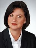 Sabine Lauster