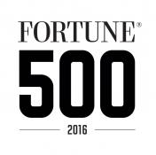 Fortune 500 logo.jpg