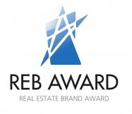 REB Award.JPG