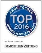 Top-Arbeitgeber16.jpg
