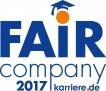FairCompany_2017_4c.jpg