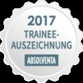 Trainee_auszeichnung_2017_144px.png