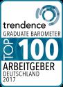 tGrad17_DE_Siegel_Top100_hoch_rgb.png