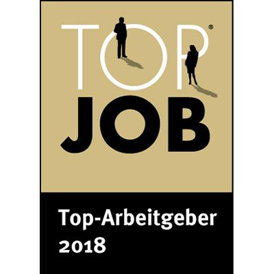 Top_Arbeitgeber18.png