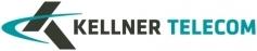 KT_Logo_RGB_72dpi.jpg