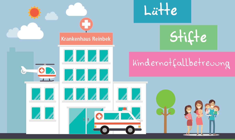 Hansefit Karte.Krankenhaus Reinbek St Adolf Stift Als Arbeitgeber Gehalt