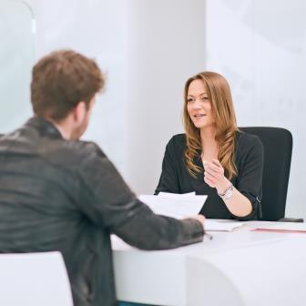 Stadt Frankfurt Am Main Als Arbeitgeber Gehalt Karriere Benefits