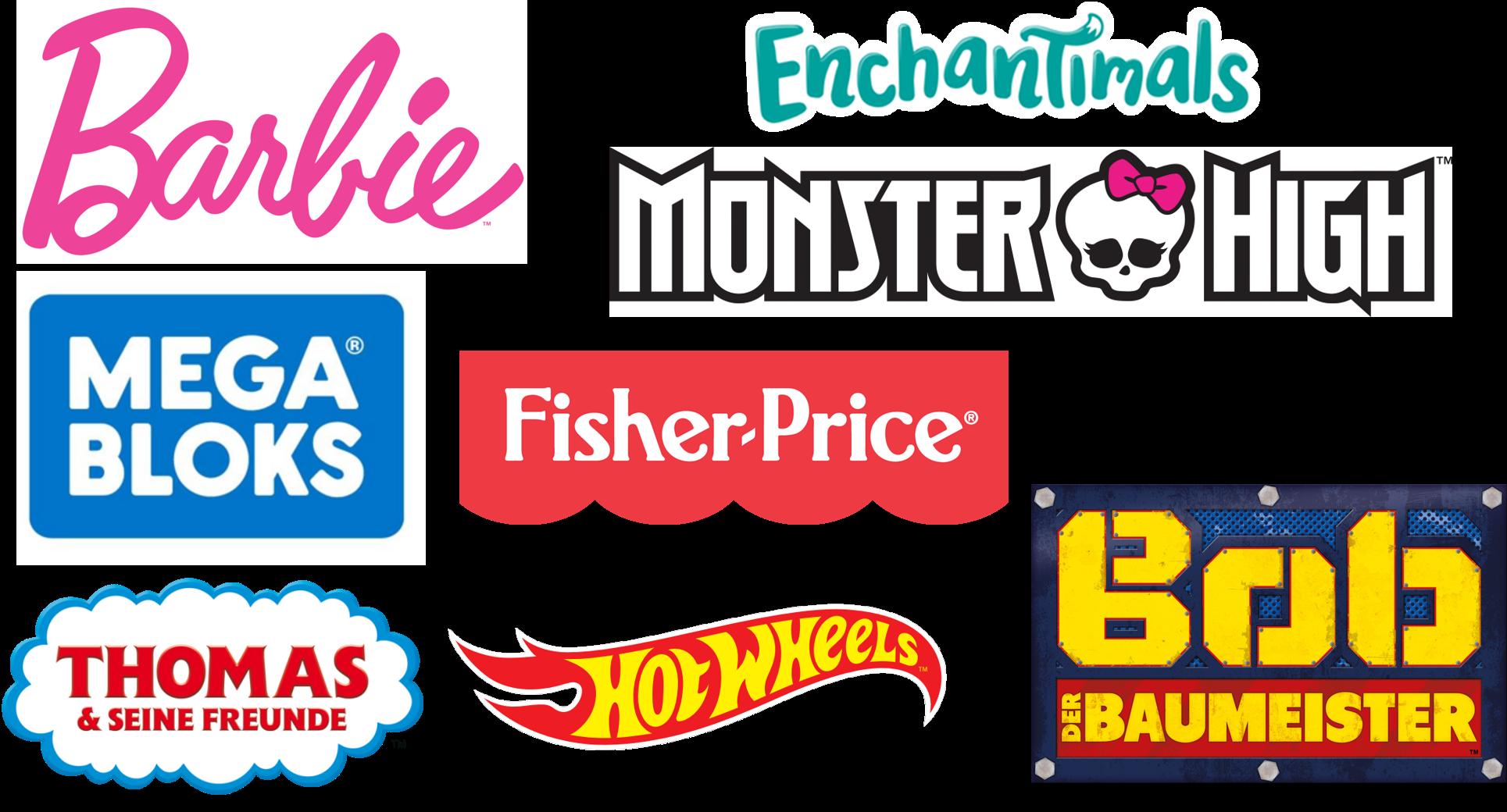 Mattel als Arbeitgeber: Gehalt, Karriere, Benefits | kununu