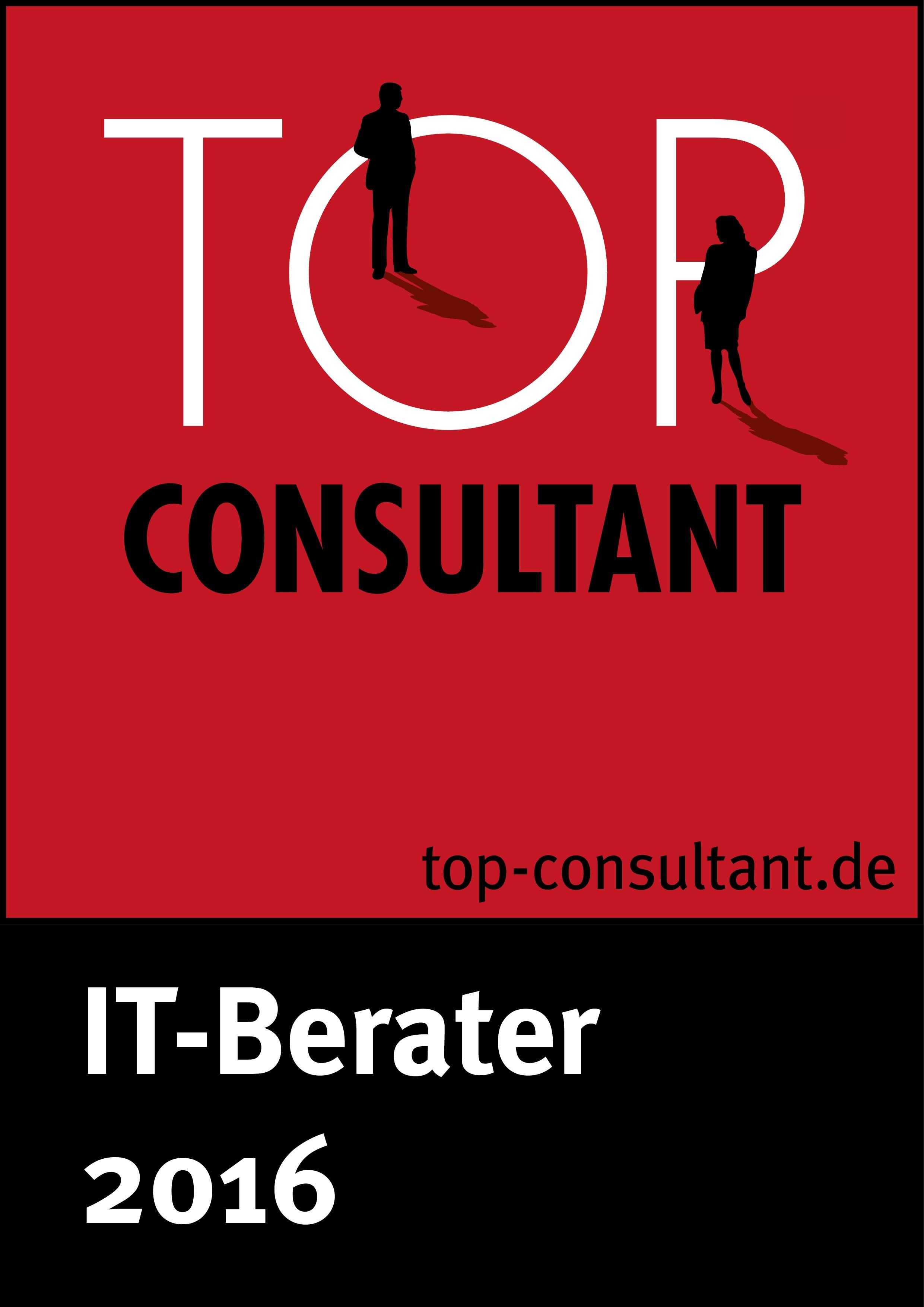 TC_16_Member_ITB_URL_rgb (2).jpg