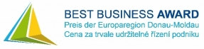 BBA_Logo_de-cz (1) (640x154).jpg