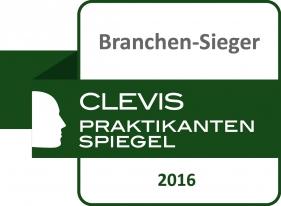 CLE_PS_Siegel_Kategorie_Branche_RGB_2016 (2).jpg