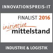 Finalist_Industrie_Logistik_2016_170px.png