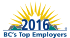 BC_top_employer2016.png