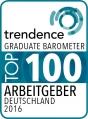 deutschland_top100_2016_hoch_rgb.jpg