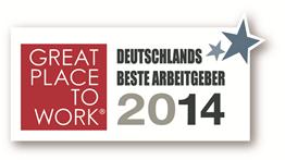 GPTW Deutschland_png.png