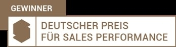 Logo Sales Performance.jpg