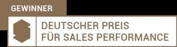 Logo Sales Performance.jpg