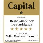 Capital_BAD.jpg
