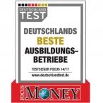 DeutschlandTest_Ausbildung_2017.jpg