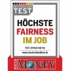 DeutschlandTest_Fairness_Job_2018.jpg