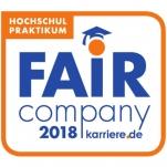 FairCompany_2018_HSPraktikum.jpg