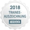 Trainee_Ausz_2018_ai.jpg