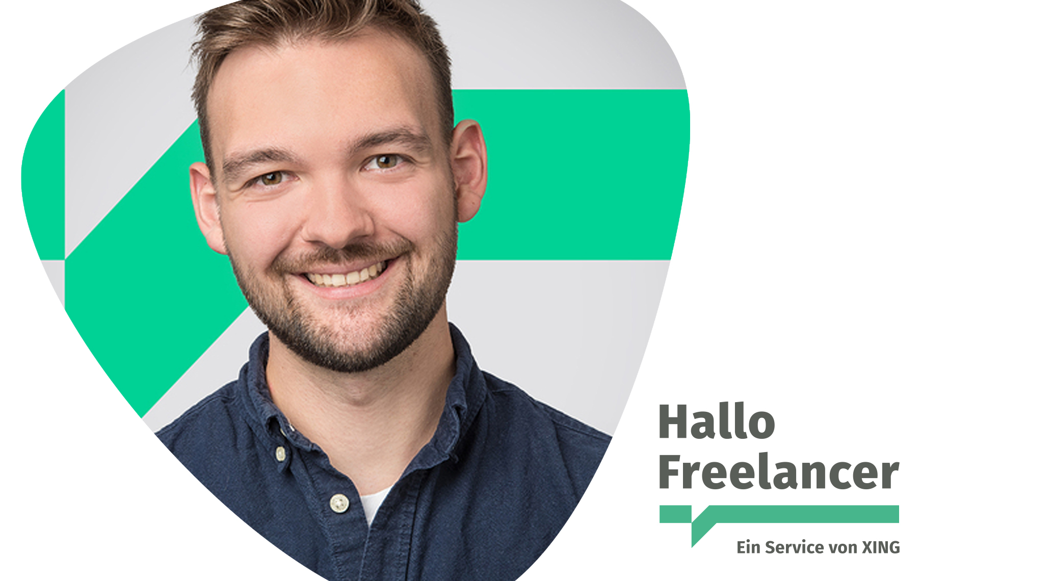 HalloFreelancer