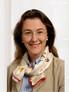 Mag. Dr. Martina Ganzera-Veraszto