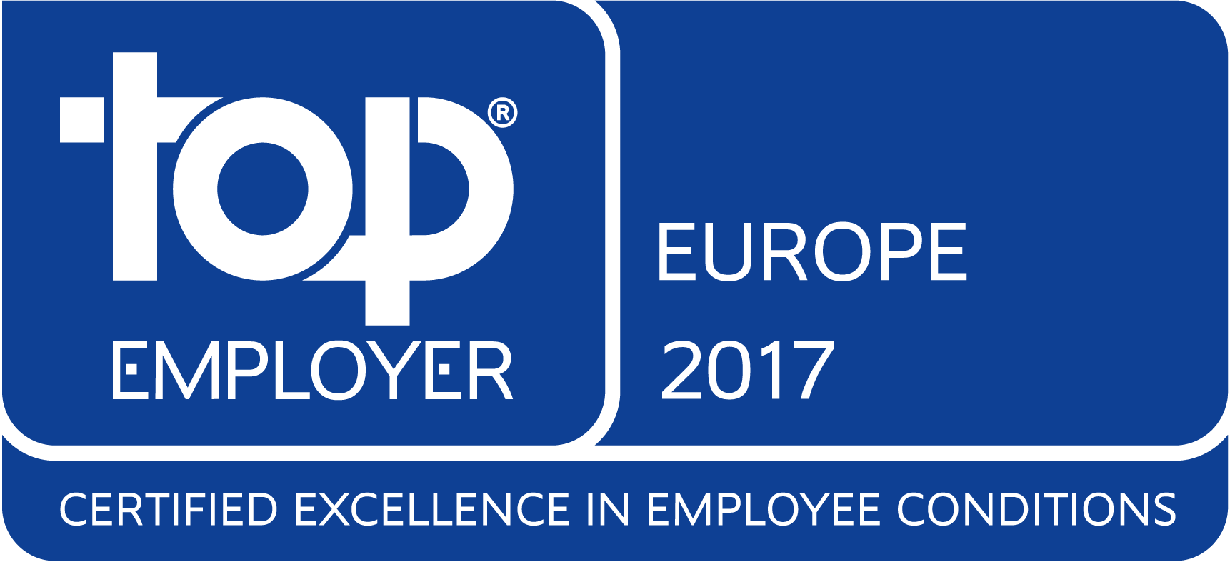 Top_Employer_Europe_2017.png