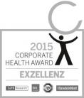 olympusExzellenz_CorporateHealthAward2015_neu_komprimiert.jpg