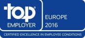 olympusTop_Employer_Europe_2016_komprimiert.jpg
