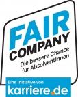 Fair Company.jpg
