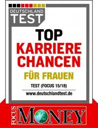 TOP-Karriere-Frauen.jpg