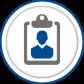 Icon_Bewerbung-Schritt-1.png