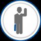 Icon_Bewerbung-Schritt-3.png