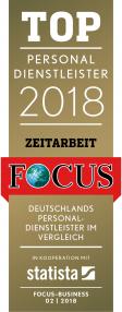 FCB_TopPersonaldienstleister_Zeitarbeit_mitQuelle_2018.png