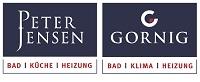 RZ_Logo_PeterJensen-Gornig_Duett_CMYK.jpg