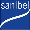 RZ_Logo_sanibel_RGB.jpg