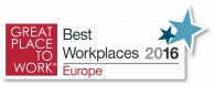 GPTWAwards2016_Europe.jpg