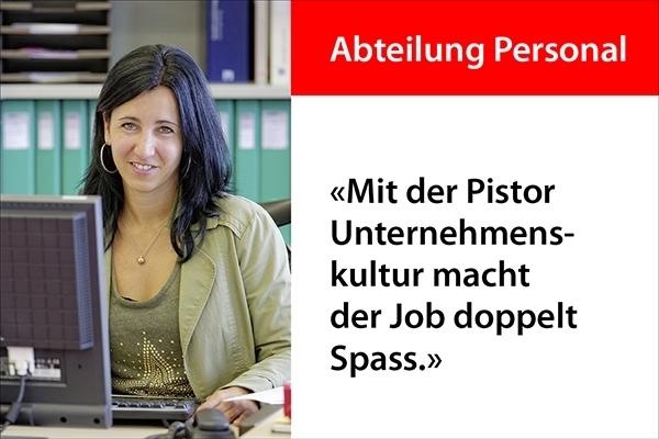 Abteilung_Personal.jpg
