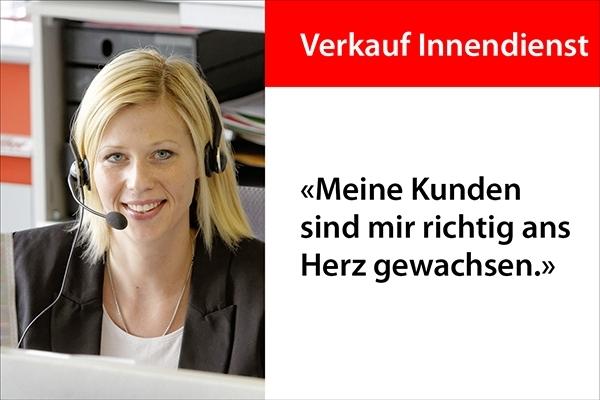 Verkauf_Innendienst.jpg