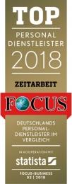 TOP Personaldienstleister Siegel Zeitarbeit 2018 Brief.jpg