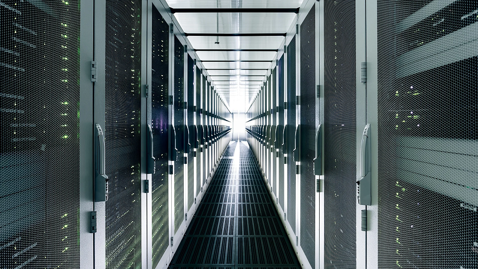 Head of Datacenter Operations