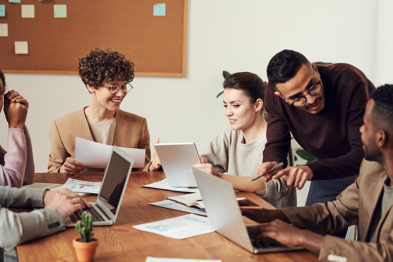 Director Enterprise Sales & Key Account Management