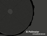 Pollmeier-Jobflyer