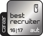 best recruiter.jpg