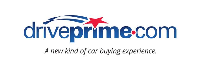 Prime Motor Group >> Working At Prime Motor Group Kununu