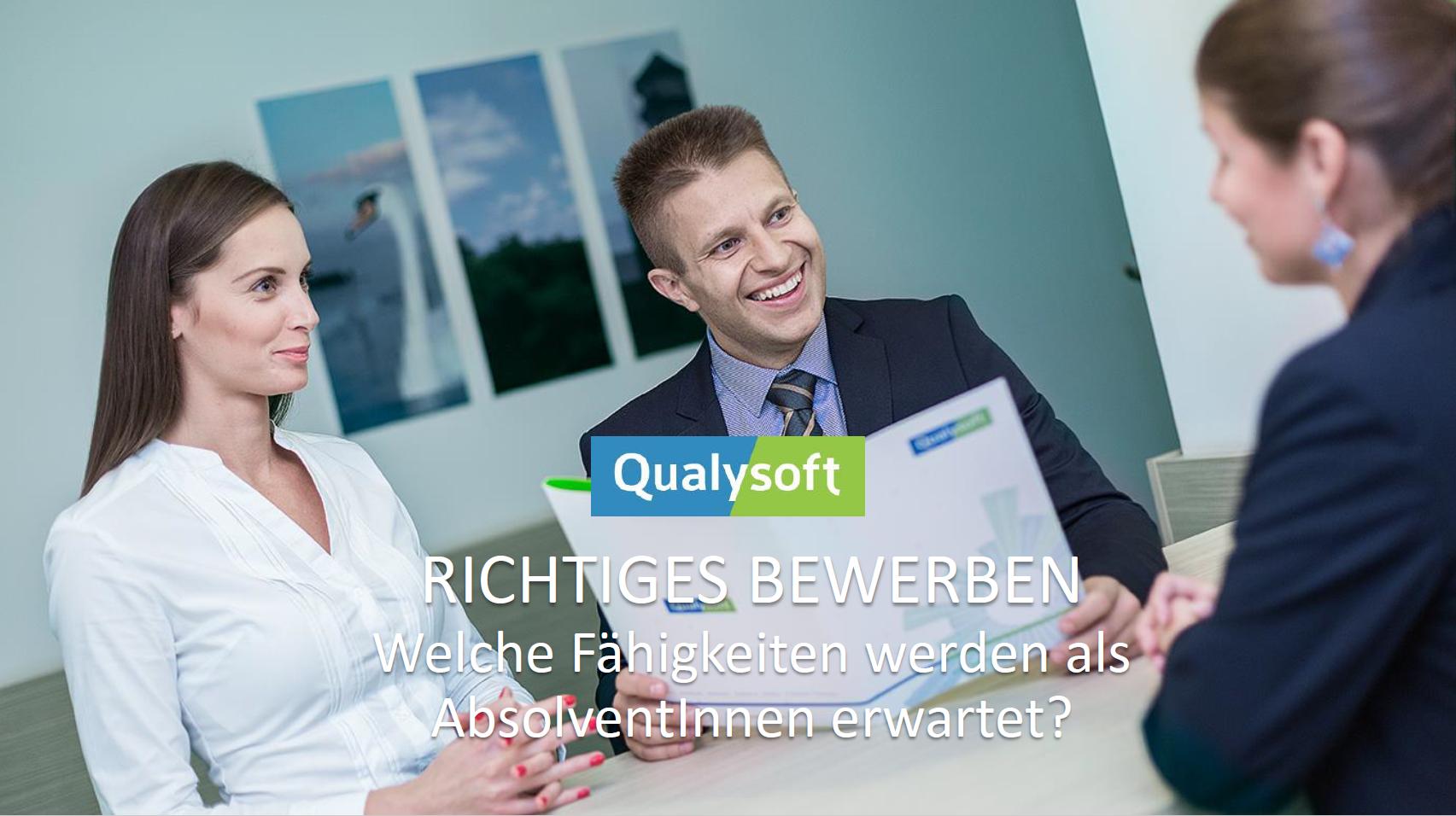 images/images_front/kunden/qualysoft1/deckblatt_pdf_richtig_bewerben.png
