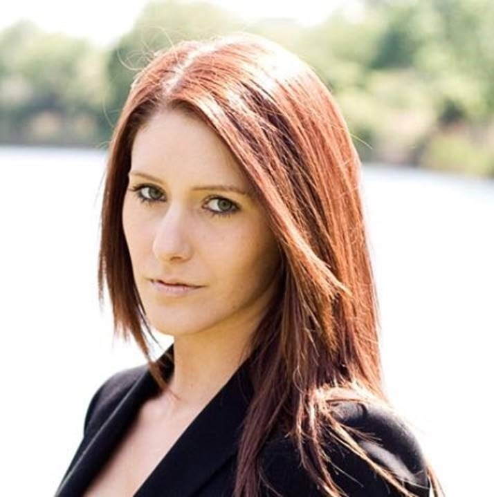 Kerstin Kundtner