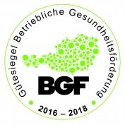 BGF_Gütesiegel_16-18.jpg